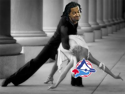 Manny-Dance