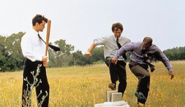 office-space-employees-smashing-printer