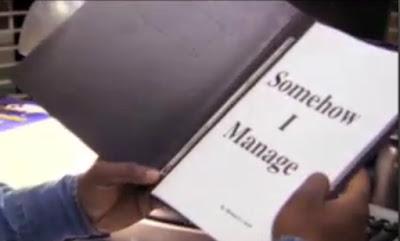 Somehow-I-Manage-2