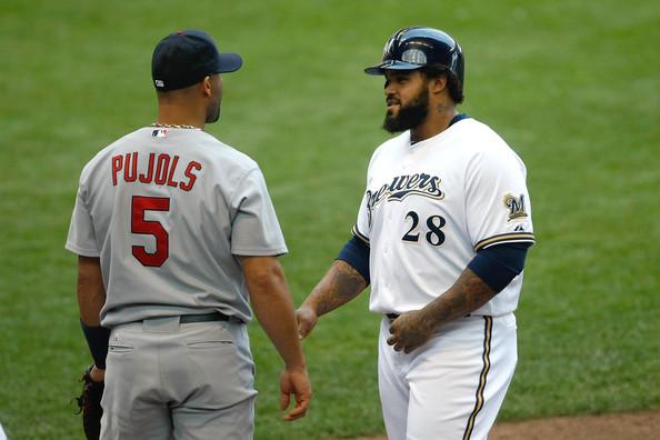 Prince-Fielder-St-Louis-Cardinals-v-Milwaukee-OGZHD08pUP1l