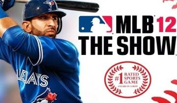 Jose-Bautista-MLB-12-The-Show-Cover-Trailer