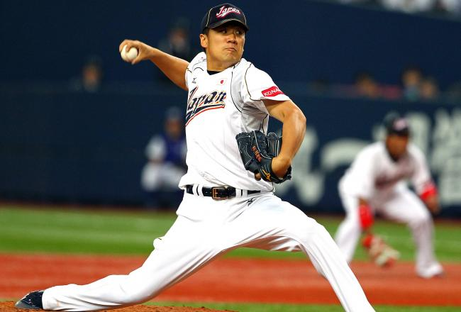 hi-res-162423787-masahiro-tanaka-of-japan-starting-pitcher-against_crop_north