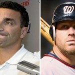 Flashback Friday: J.P. Ricciardi's Feud with Adam Dunn