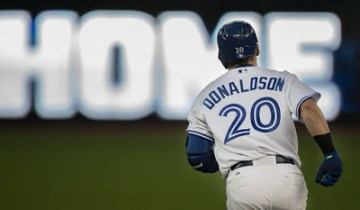 Donaldson-1