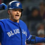 Josh Donaldson's Deal with the Jays is a Win-Win