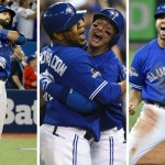 MLB Network Declares Game 5 of the ALDS the Top Game of the 2015 Season