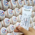 Dynamic Pricing is Now in Effect for Blue Jays Single Game Tickets