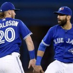Are the Blue Jays the New 'Bad Boys' of Baseball?