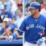 The Blue Jays' Puzzling Contract Extension for Justin Smoak
