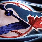 How the Toronto Blue Jays Got Their Iconic Logo