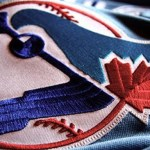 The Blue Jays' Original Logo Declared the 2nd Best Baseball Logo by Todd Radom