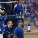 The Hypocrisy of Odor's Bat Flip (And Why Bautista Was Validated For His)