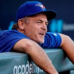 A John Gibbons Farewell Video from @GibbyGIFS