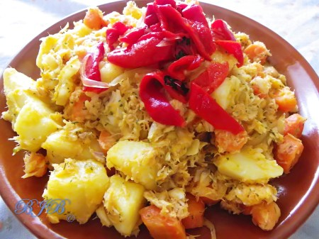 Best Panamanian Dishes