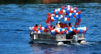 4th of July | Blue Lake Free Press