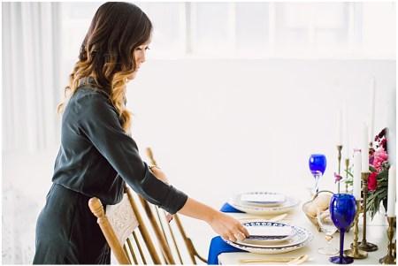 blue-lavender-events-style-me-pretty-santorini-wedding-toronto-wedding-planning_0249