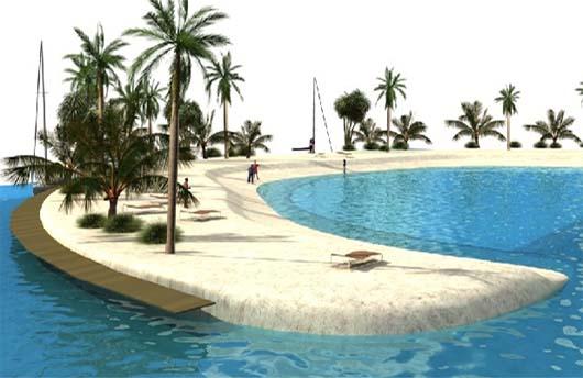 Floating_Island