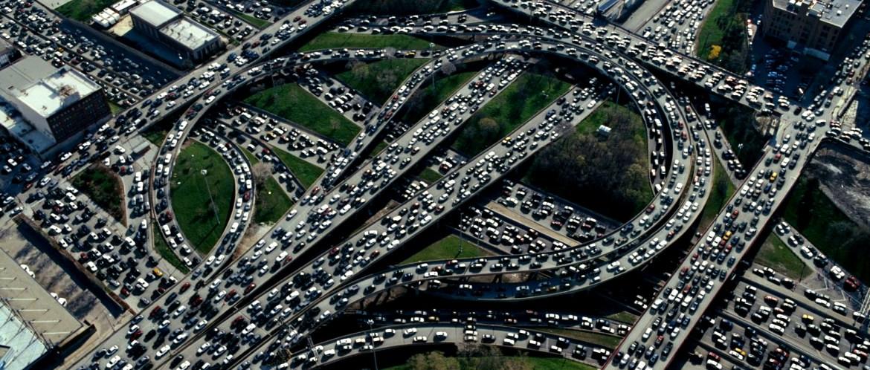 traffic jam1