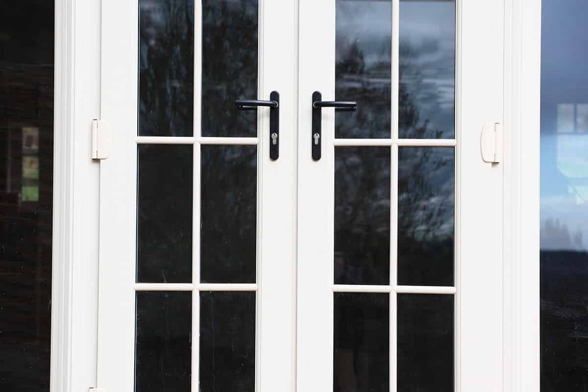 French Doors Prices French Doors Dunmow French Doors Prices Back Doors