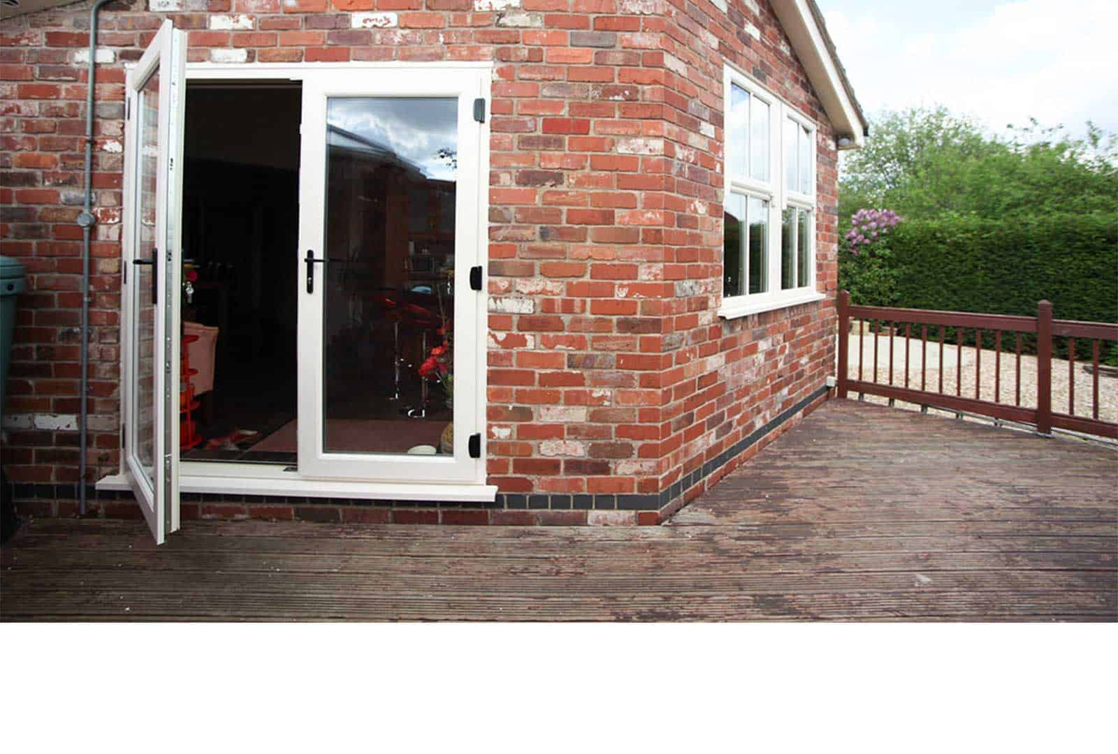 French Doors Prices French Doors Witham French Doors Prices Back Doors