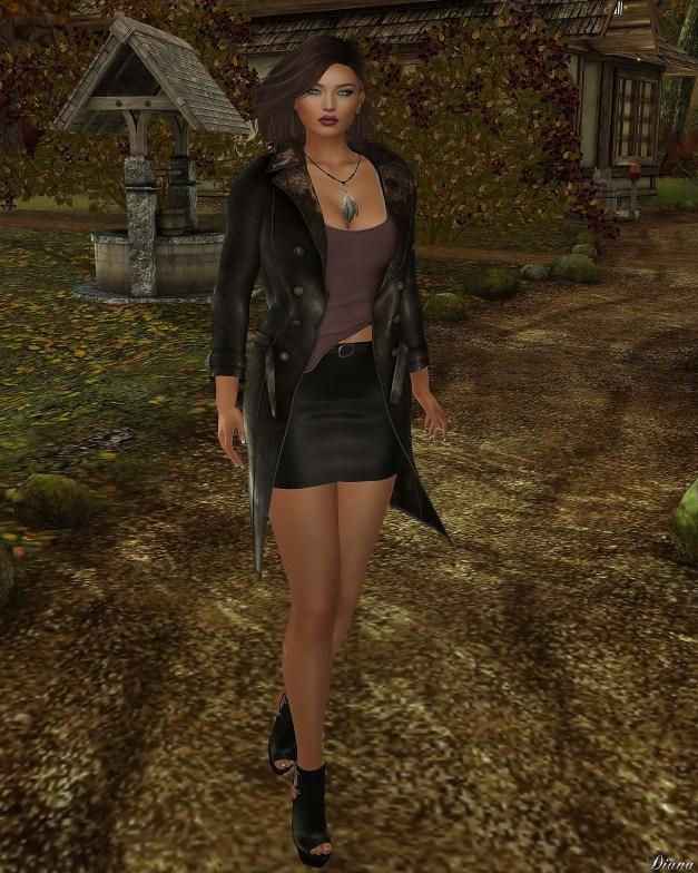 meva-leather-coat-outfit