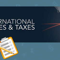 Internatinal SEO tool invoicing and taxes VAT