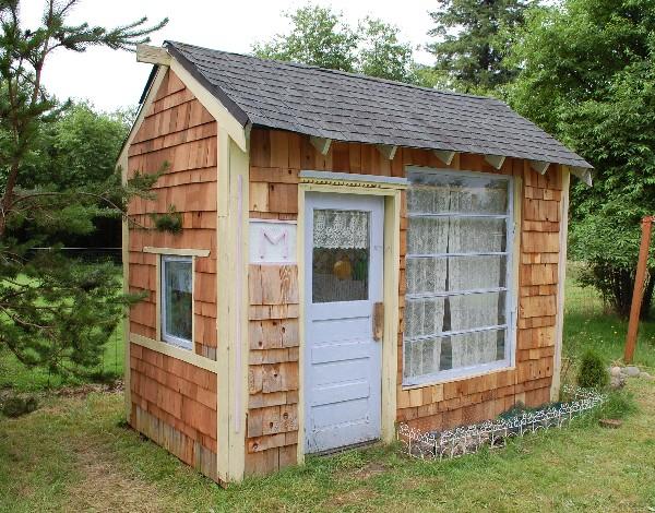 teahouse-left-side-angle1