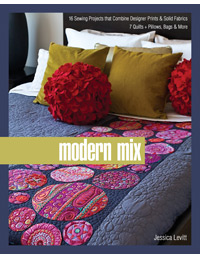 modern-mix-book-cover-jpg3