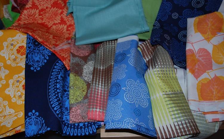 ty-fabric1
