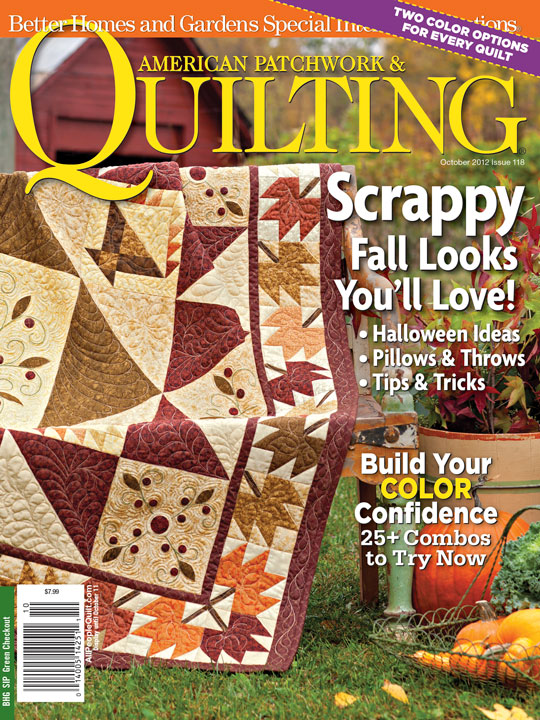 October-Cover_5401