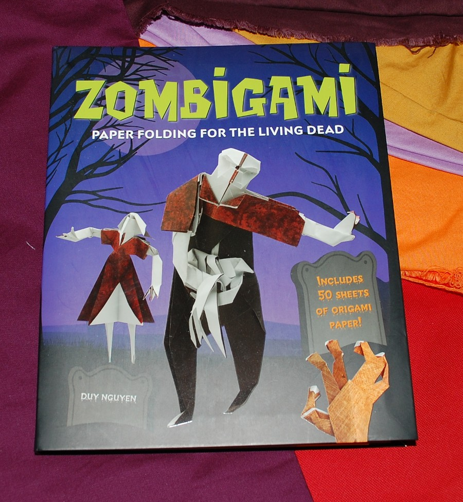 zombigami-cover
