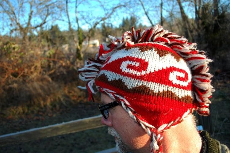 mohawk-hat-side1