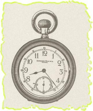 time clocks1