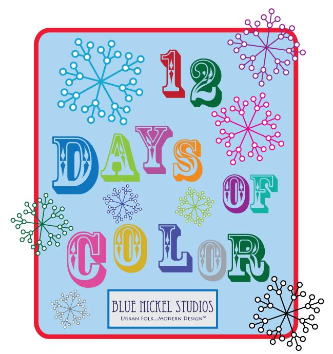 12-days-of-color-logo11