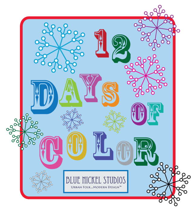 12-days-of-color-logo4