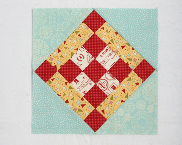amy-smart-aurifil-block-of-the-month