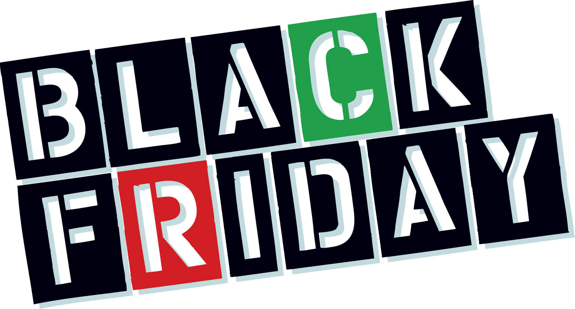 Back Friday St Maarten Black Friday Sales St Maarten Villas