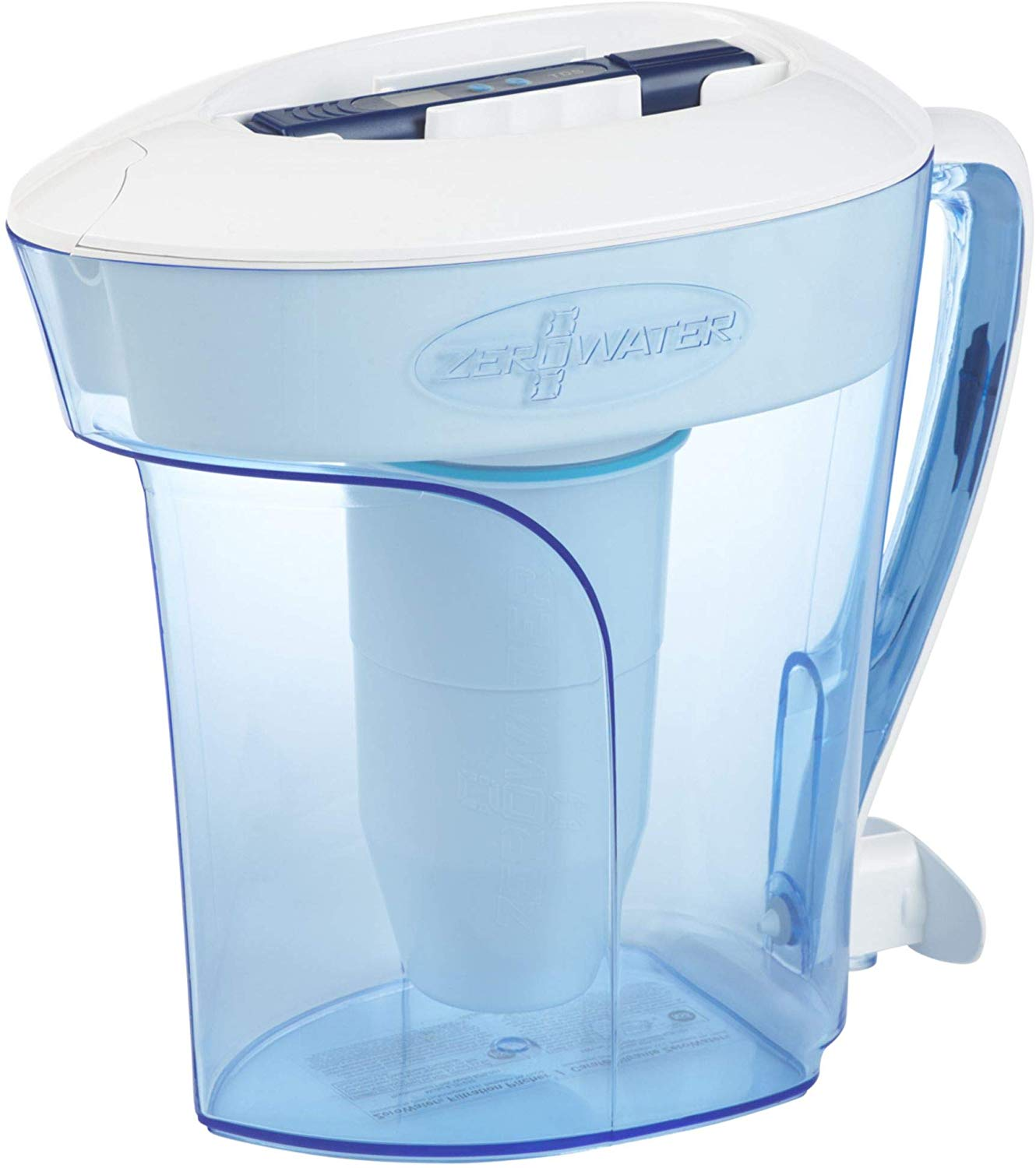 Best Water Filters For Clean Drinking Water