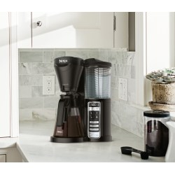 Small Crop Of Coffee Grinder Amazon