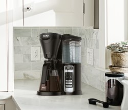 Small Of Coffee Grinder Amazon