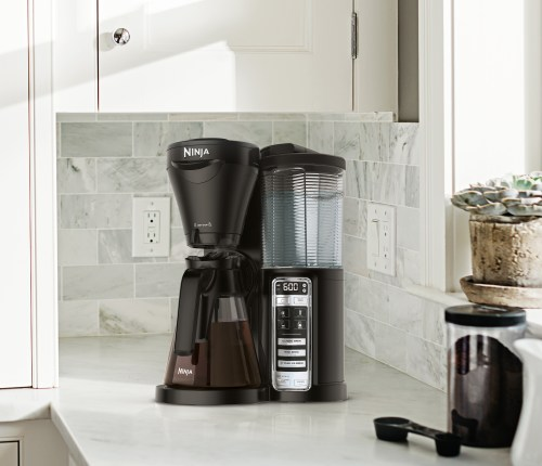 Medium Of Coffee Grinder Amazon