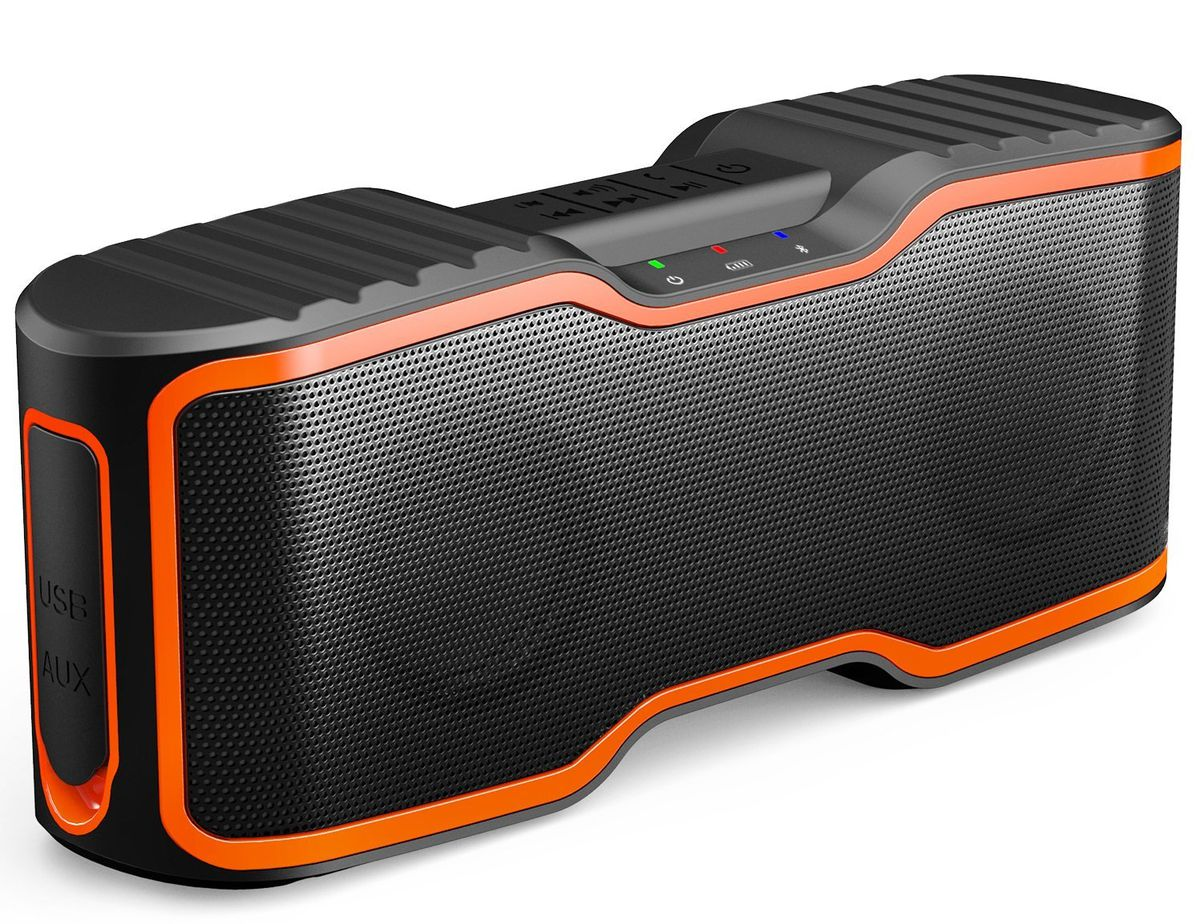 Bad 24 Online Shop Best Cheap Bluetooth Speakers
