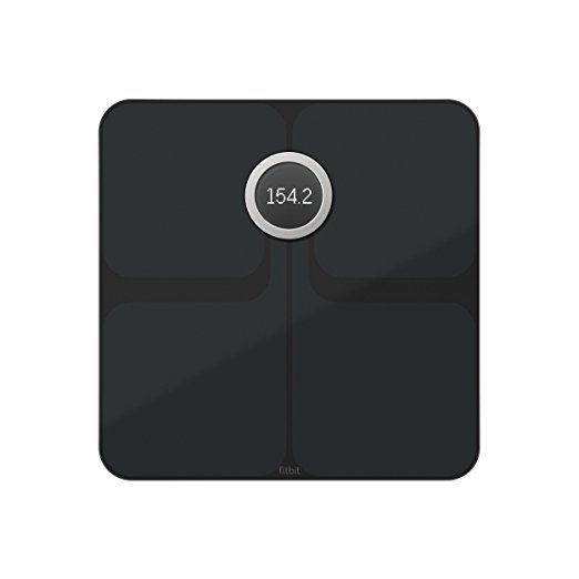 10 of the best smart scales, according to online reviews