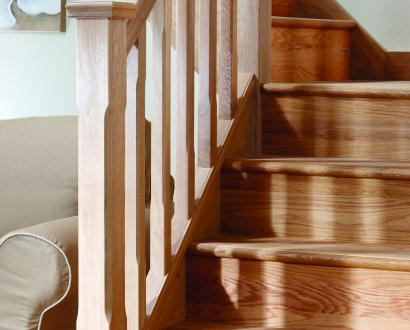Stair Cladding Stair Klad And More Blueprint Joinery