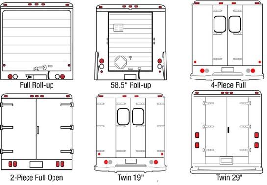 2015 ford transit van wiring diagram