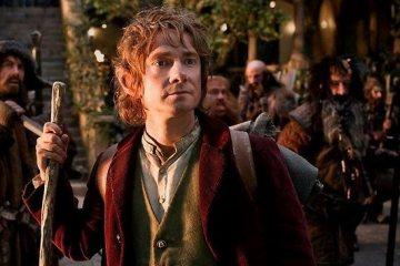581270-the-hobbit