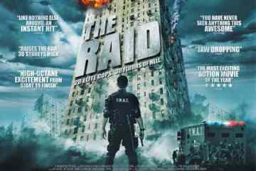 The_Raid_Quad@50%_AW8