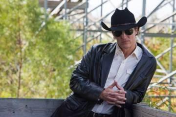 Matthew_McConaughey_stars_in_KILLER_JOE_c