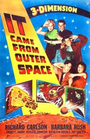 it_came_from_outer_space_1953_poster