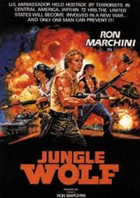 jungle-wolf-art